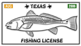 Fishing-License-Plate2