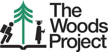 The-Woods-Project-Logo
