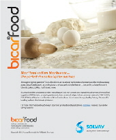Apr-2015-Bicarfood-Online Mag-Ad