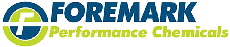 Foremark-Performance-Chemicals-Logo