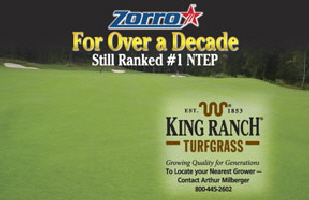 King Ranch No1-NTEP-MagAd